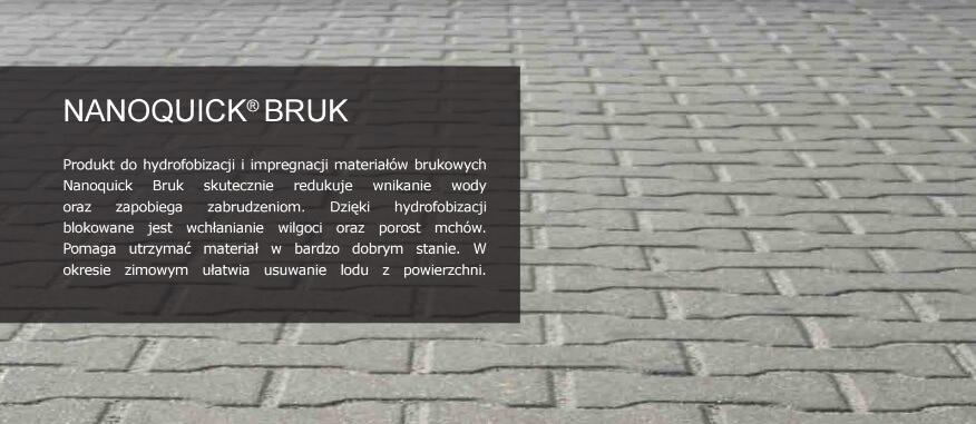 nanoquick-nruk-info