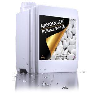 nanoquick-pebbles
