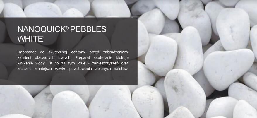 nanoquick-pebbles-white-info