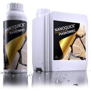 nanoquick-piaskowiec