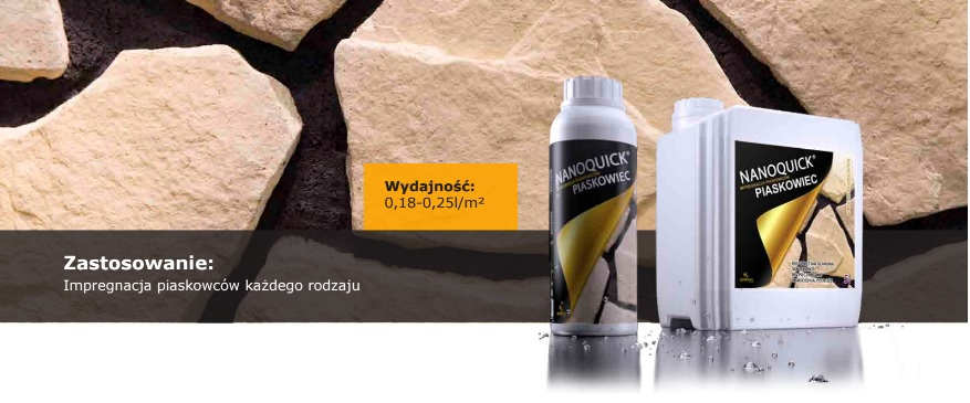 nanoquick-piaskowiec-head