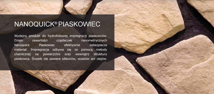 nanoquick-piaskowiec-info