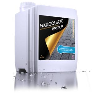 nanoquickbruk-p