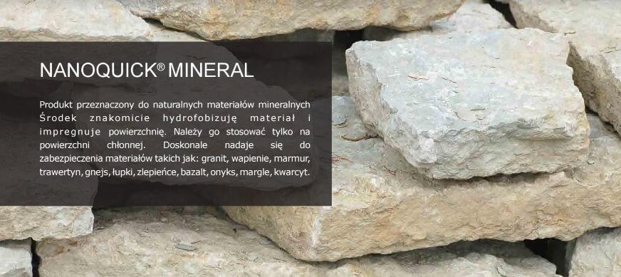 nanoquik-mineral-do-chlonnych-info
