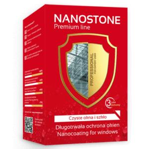 nanostone-glass-home-impregnat-okien-i-elewacji-szklanych