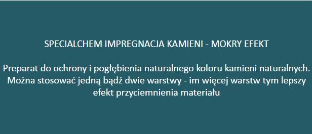specialchem-info