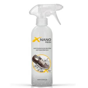 xnano-fresh-500ml-odswiezacz