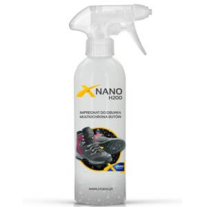 xnano-h200-500ml-impregnat-do-obuwia