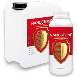 nanostone-ceramics-impregnat-do-klinkieru-ceramiki