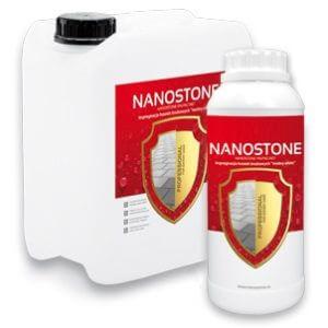 nanostone-impregnat-do-kostki-brukowej-paving-wet-efekt-mokry