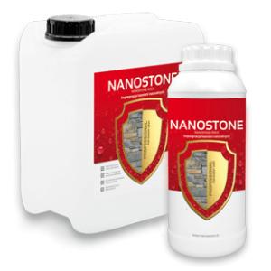 nanostone-rock