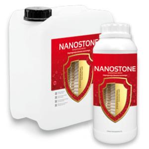nanostone-wood-impregnat-do-drewna