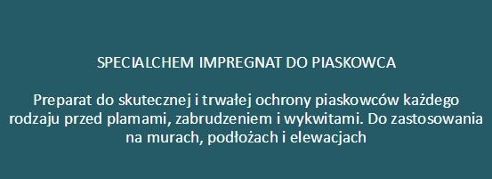 specialche-impregnat-do-piaskowca-head