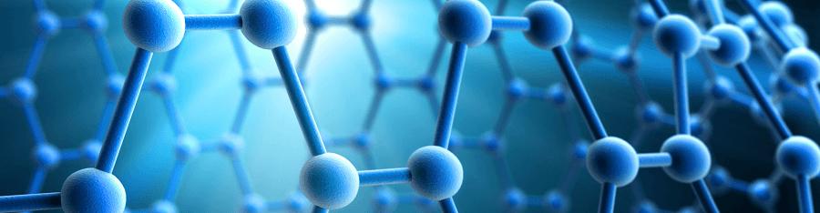 nanotechnologia-nowoczesne-srodki-ochroniiimpregnacji