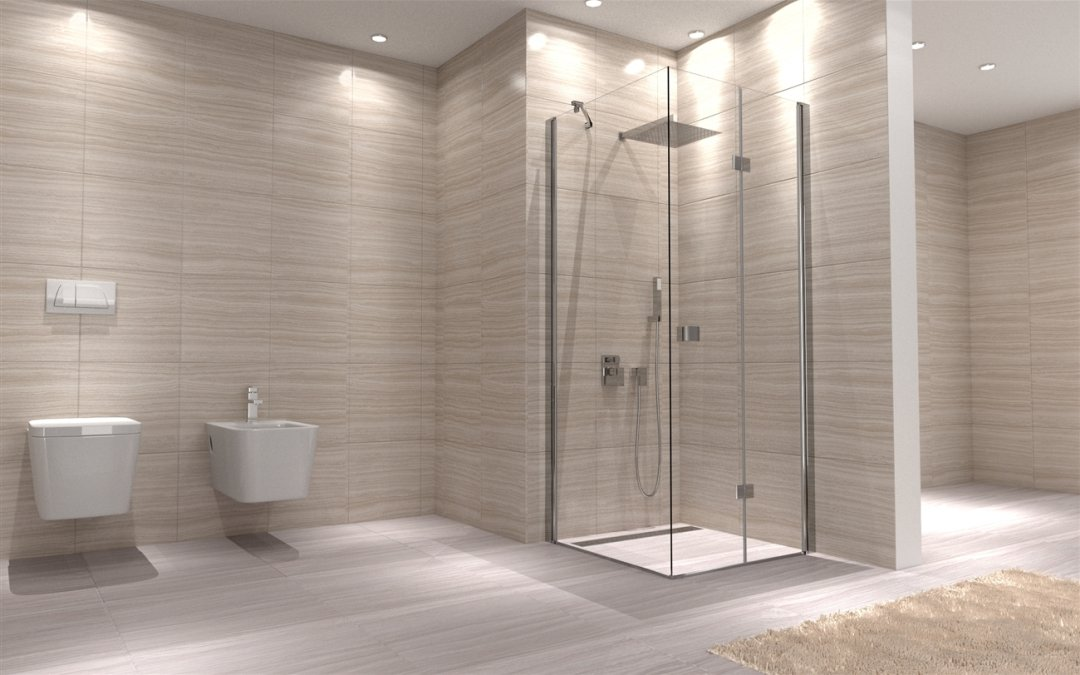 hadwao-impregnat-do-kabin-prysznicowych