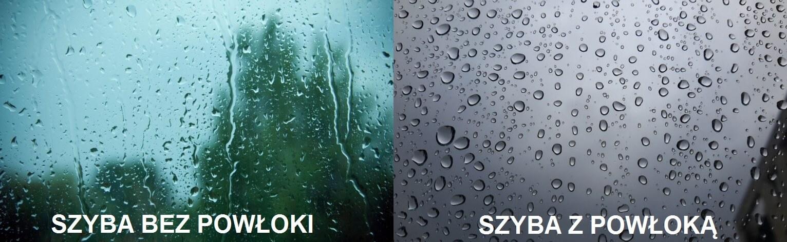 nanocape-do-kien-porownanie-z-powloka-i-bez