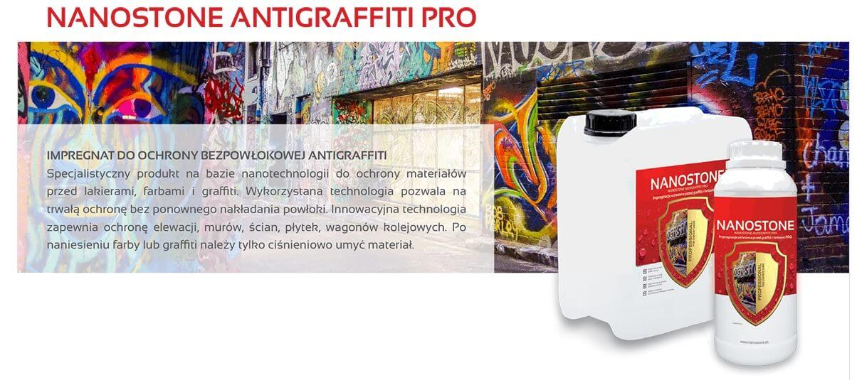 nanostone-antygraffiti-pro-head