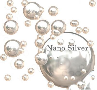 hadwao-nano-silver