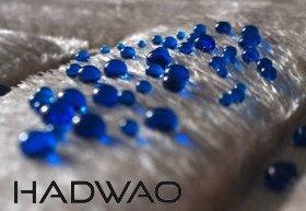 hadwao-nano-textil