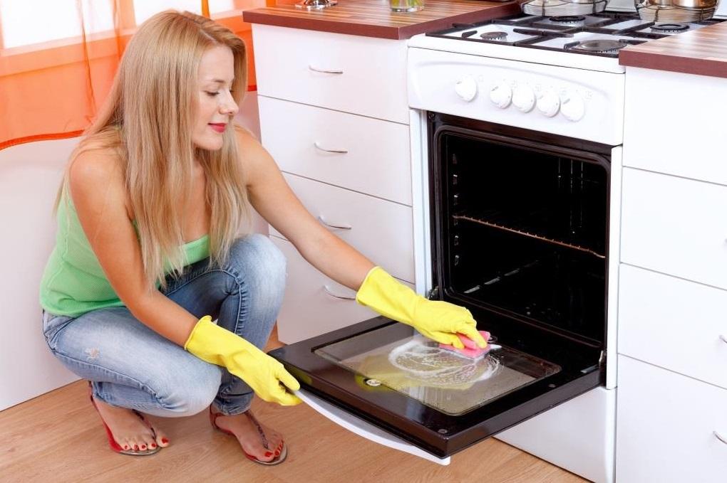 hadwao-renover-czyszczenie-piekarnika