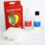 nanostone-shower-powloka-do-kabin-impregnat