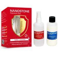 nanostone-shower-powloka-hydrofobowa-impregnat-do-kabin-prysznicowych