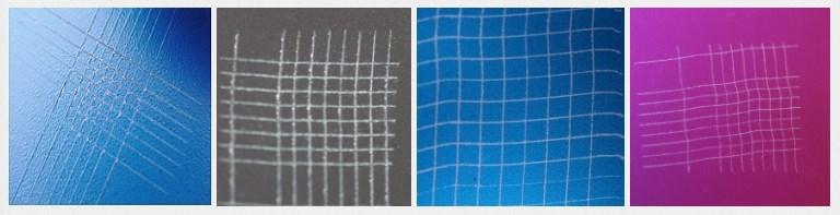 nanovations-n-bond-primer-uv-do-druku