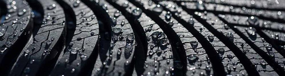 hadwao-nano-tyres-do-pielegnacji-opon