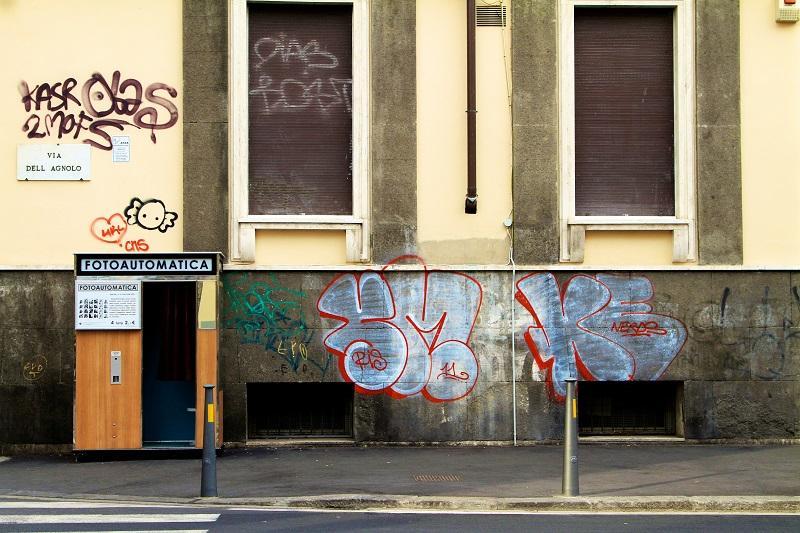 nanocape-ochrona-przed-graffiti