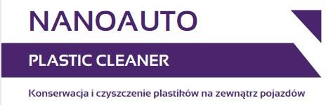 nanoauto-plasctic-czyszczenie-i-ochrona