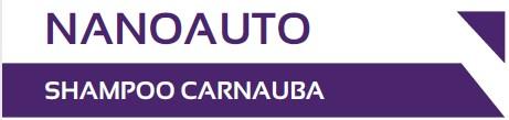 nanoauto-szampon-carnauba
