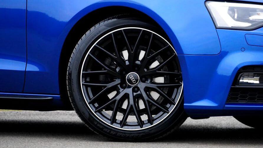 nanoauto-tyre-care