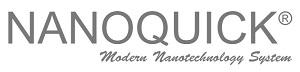 NANOQUICK®