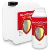 nanostone-concrete-impregnat-do-betonu