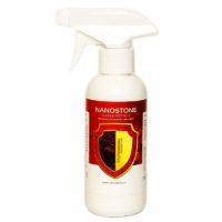 nanostone-textil-protect-250ml