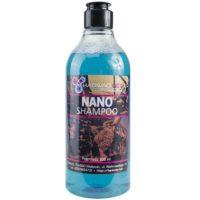 hadwa-nano_shampoo-szampon-samochodowy