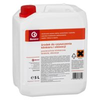 renove-środek-do-czyszczenia-klinkieru-i-elewacji-klinkierowych-5l