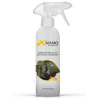 xnano-wild-protect-impregnat-do-namiotow