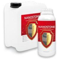 nanostone-oil-cleaner-usuwanie-plam-olejowych