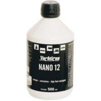 Yachticon-Nano-12-czyszczenie-i-uszczelnianie