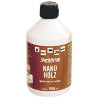 Yachticon-Nano Holz-impregnat-do-drewna-tekowego-500 ml