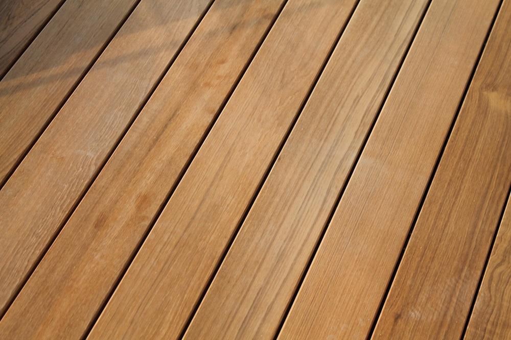 Nano Holz Teak Impregnat Bezbarwny Do Drewna Tekowego Na łodziach I Jachtach 500ml