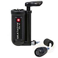 katadyn-hiker-pro-filtr-do-wody