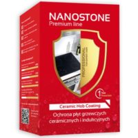nanostone-ceramic-hob-coating-ochrona-plyt-grzewczych-ceramicznych-i-indukcyjnych