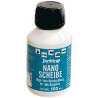 yachticon-Nano szyba-produkt-do-zabezpieczania szkła-akrylu-Nano Scheibe
