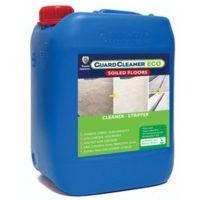 Guard-Cleaner-Eco-floor-do-czyszczenia-posadzek-betoonowych