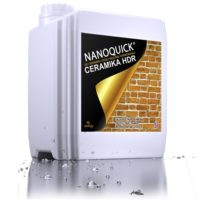 nanoquick-ceramika-hdr-impregnat-ceramika-recznie-formowana