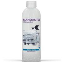nanoauto-active-foam-pro-aktywna-piana-do-auta