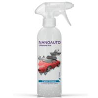nanoauto-cabrio-protect-impregnat-do-dachow-cabrio