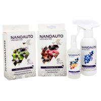nanoauto-zestaw-do-pielegnacji-prezent